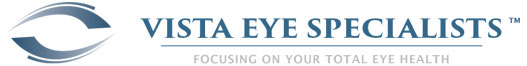 Vista Eye Specialists in Fredericksburg, VA