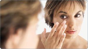 Treatment for Dry Eyes, Chronic Dry Eye