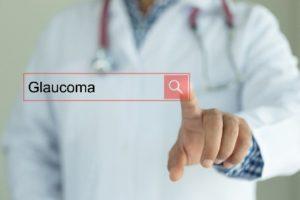 Glaucoma Specialist in Culpeper, VA