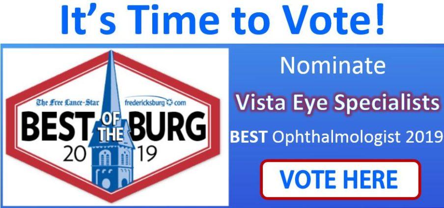 Best of Vote