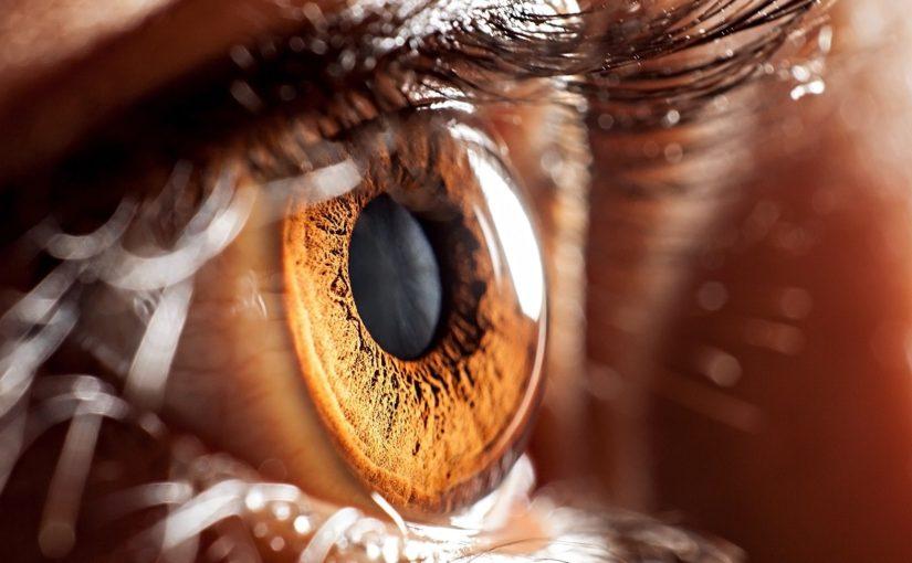 Do's & Don'ts after LASIK Eye Surgery Fredericksburg