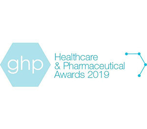 Healthcare & Pharmaceutical Awards 2019